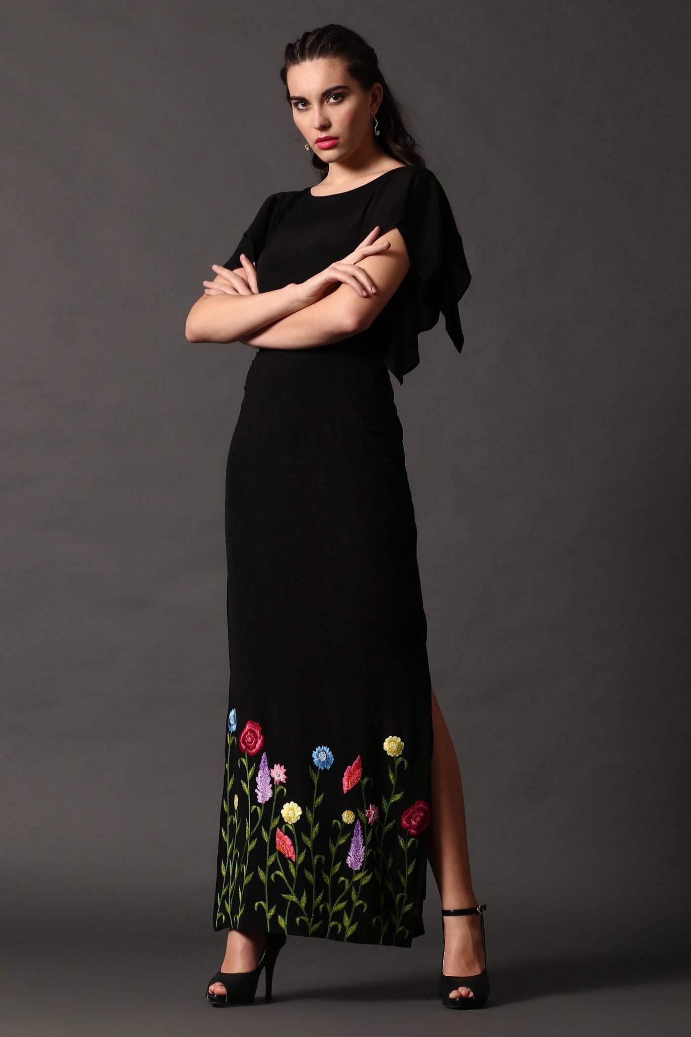 BLK-DRS-AS-02817-(1)