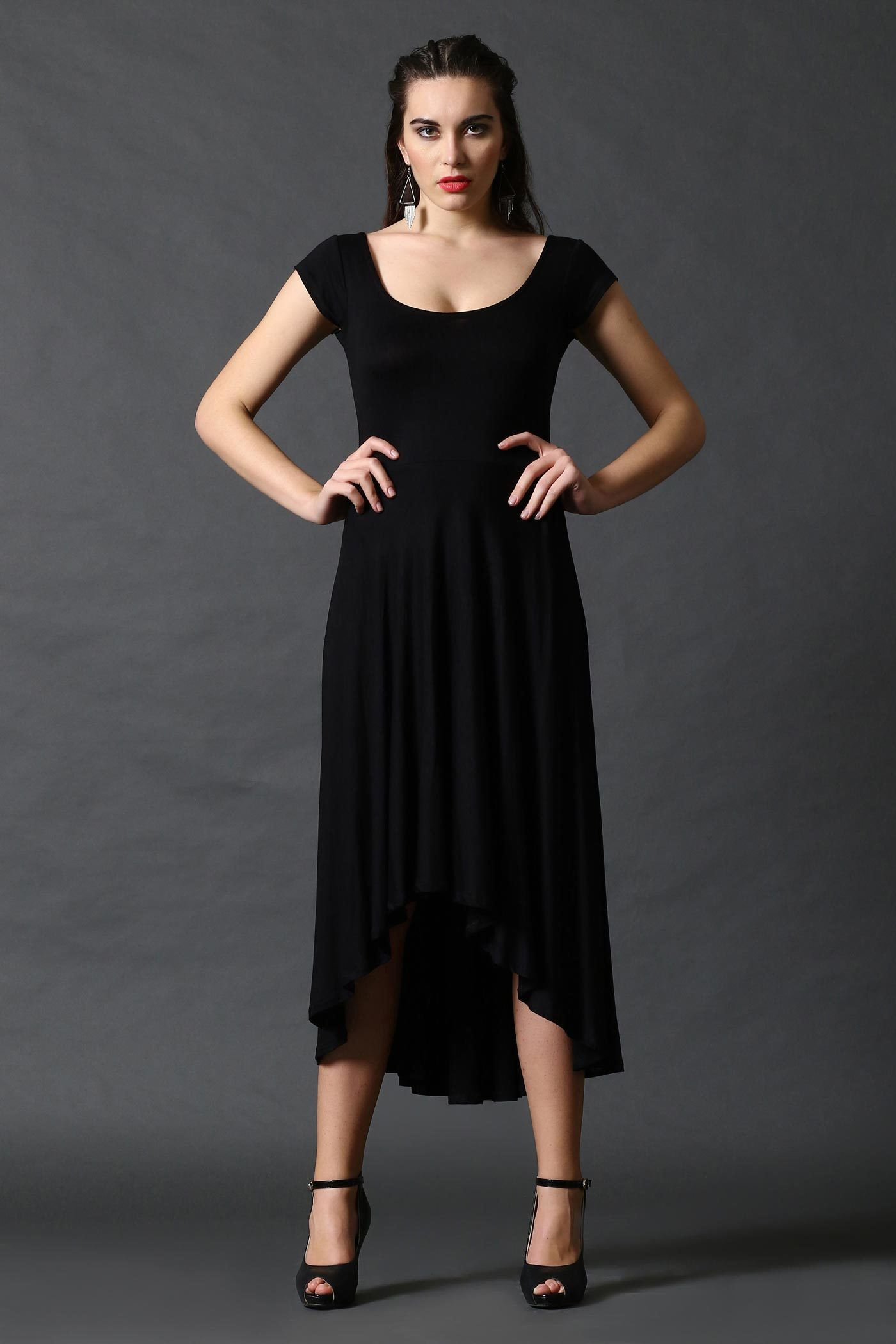 BLK-DRS-AS-03217-(1)