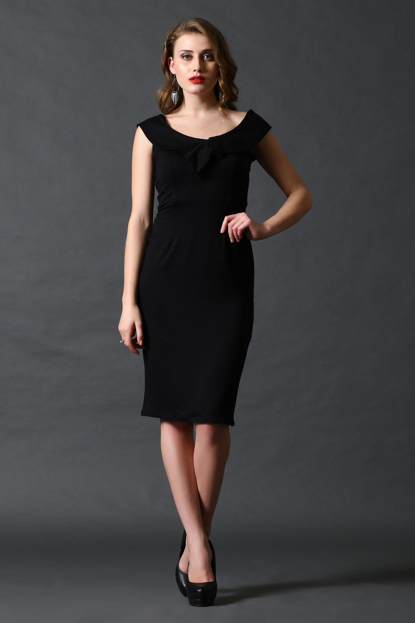 BLK-DRS-AS-03417-(1)