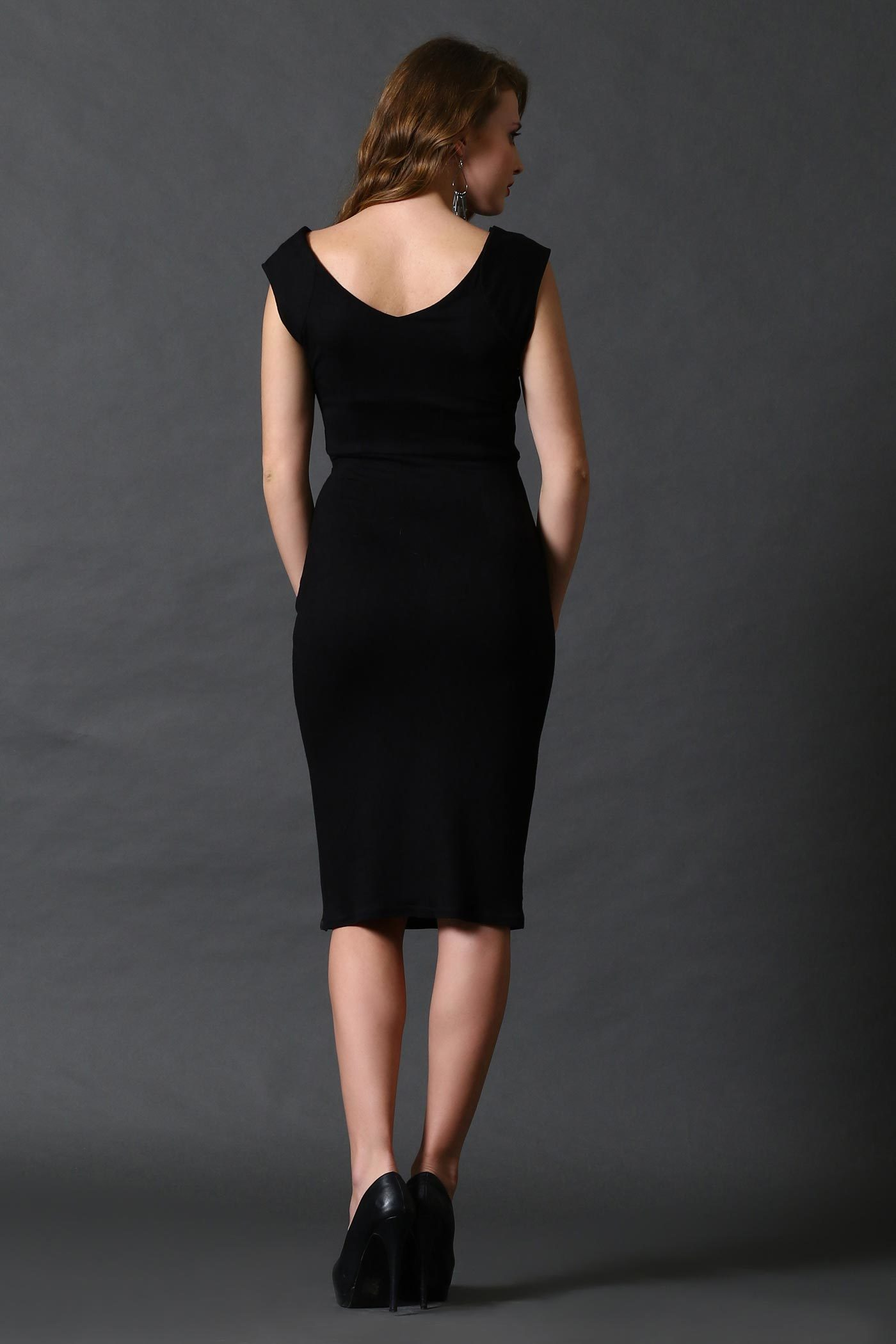 BLK-DRS-AS-03417-(3)
