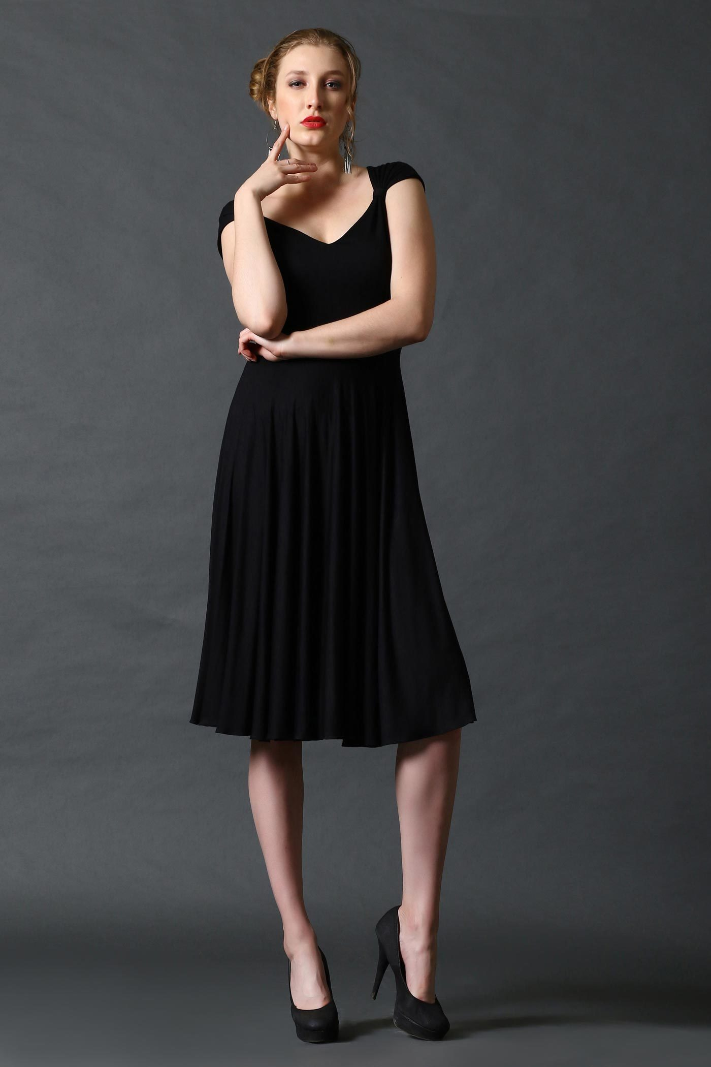 BLK-DRS-AS-03517-(1)