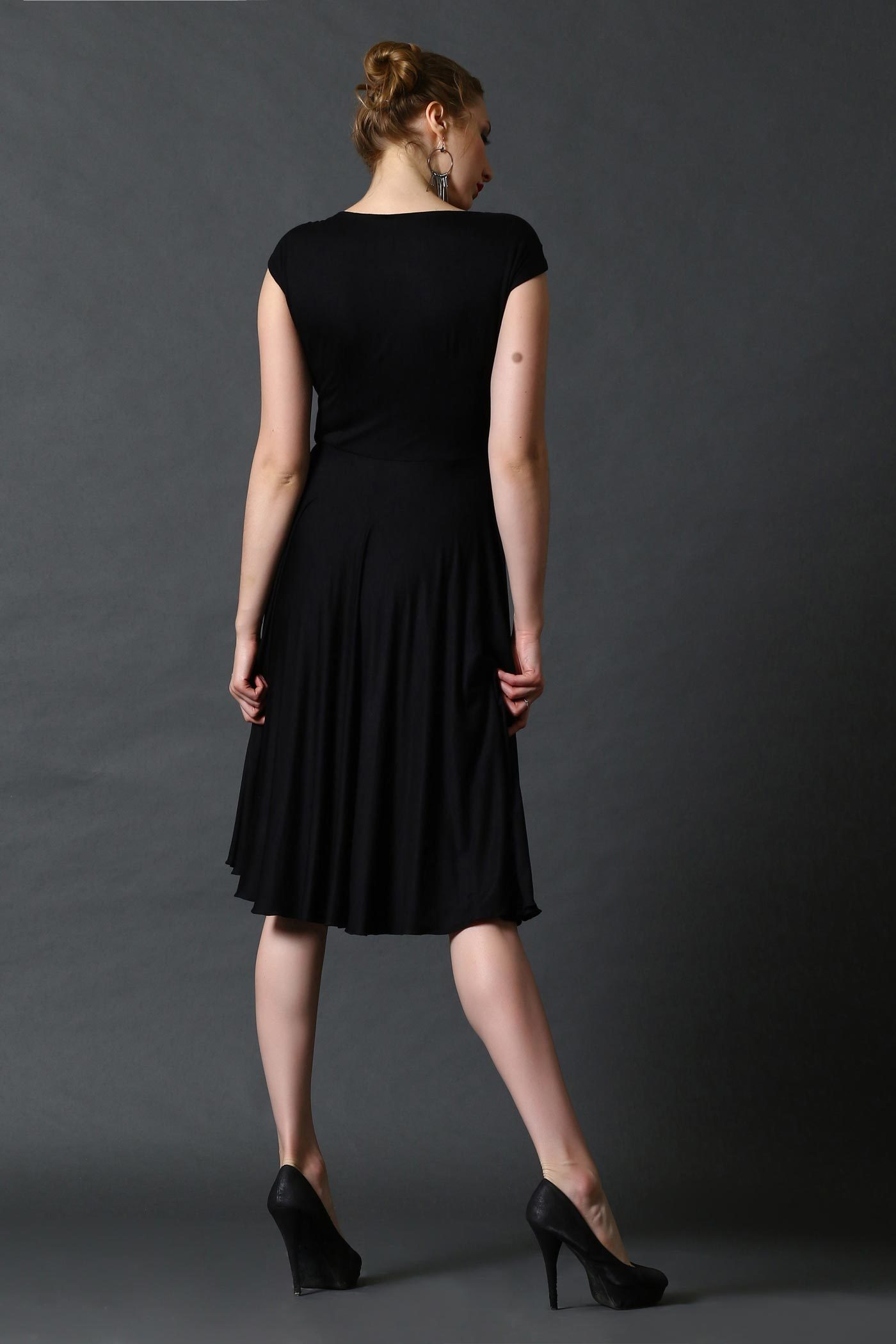 BLK-DRS-AS-03517-(3)